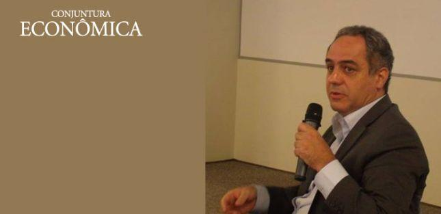 """""""Conflito de competência só será sanado com unificação de ISS e ICMS"""", diz Leonel Cesarino Pessôa, co-organizador de livro que trata de distorções sobre a tributação do consumo"""